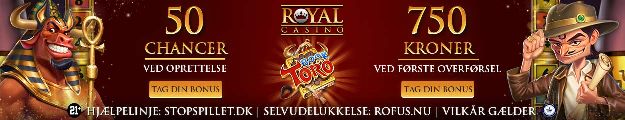 RoyalCasino Mobile