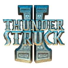 Microgaming lancerer Thunderstruck II
