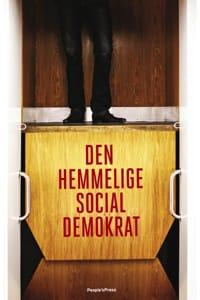 Den hemmelige socialdemokrat