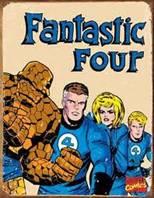 The Fantastic Four gav 9 helt fantastiske jackpots på en uge