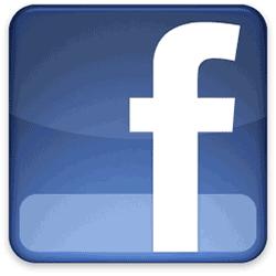 Vind penge på Facebook
