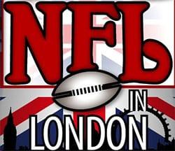 NFL i London