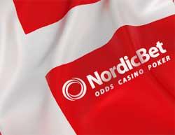 Dansk licens og CPR-tjek hos Nordicbet