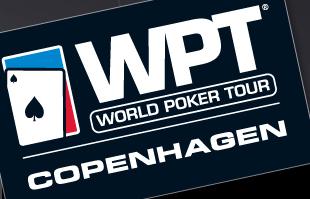 Svensker vinder World poker tour i København