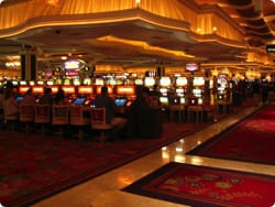 Her er den ultimative gambling-ferie
