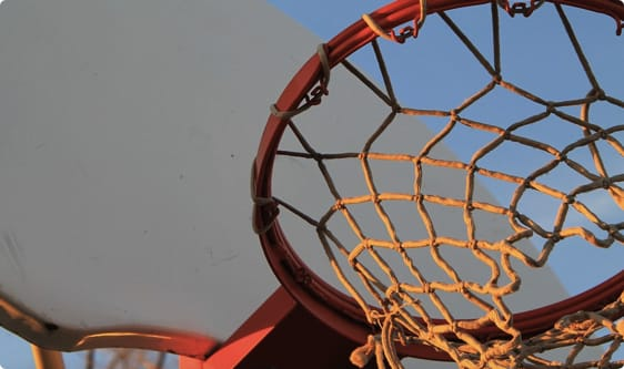 Odds på basketball ved OL i Rio 2016