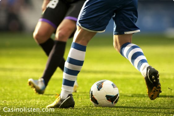 Betting tips til superligaen
