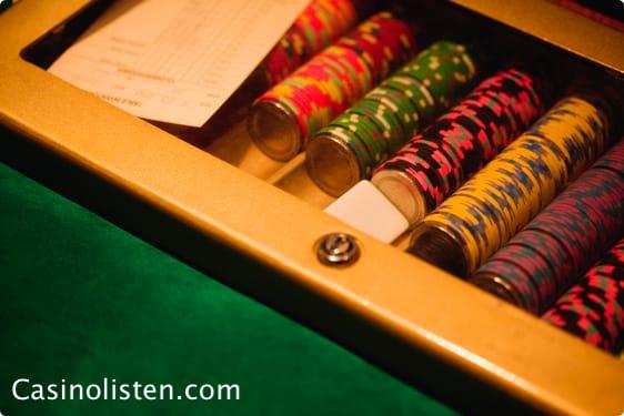 online casino echtgeld bonus ohne einzahlung echtgeld casino online
