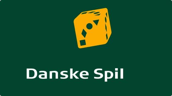 danske spil as