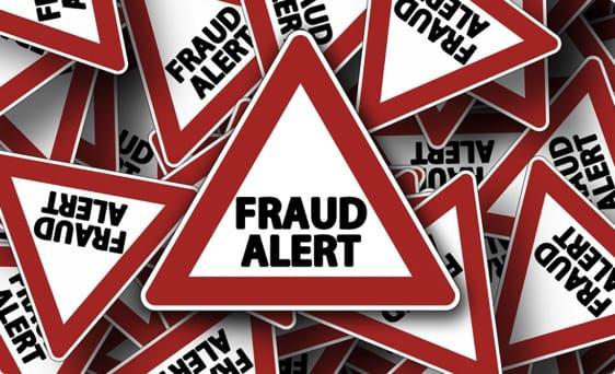Advarsel: Spil ikke hos udenlandske casinoer uden dansk licens