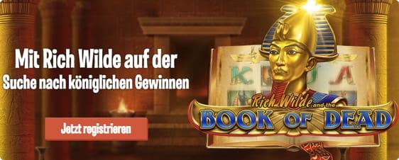 online casino germany online spiel kostenlos