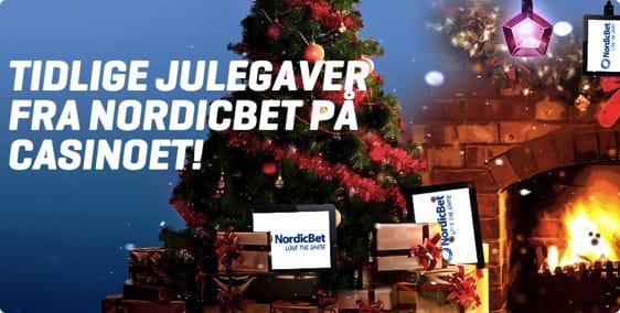 Vind skattefrie julegaver