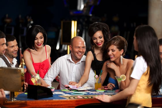 tips til casinospil