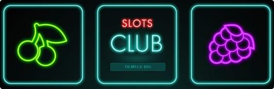 spilleklub hos bet365