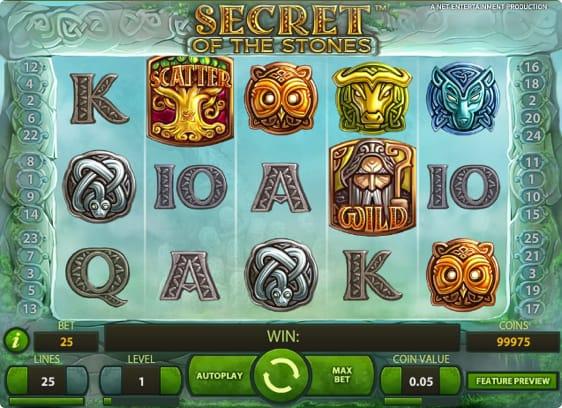 Transferring wild slotspil - spil online gratis