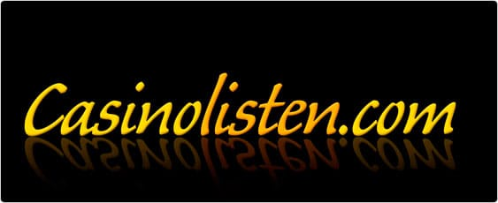 casinolisten logo