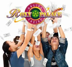 Roxy Palace har mange tilfredse kunder