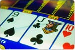 Video Poker regler og Video Poker strategi