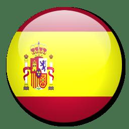 Spanish License