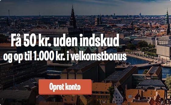 Svensker vandt 42 millioner på mobilen