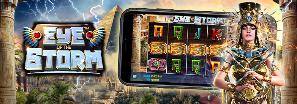 Planet 7 casino no deposit codes 2018
