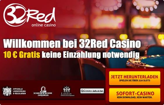 online casino signup bonus deutschland casino