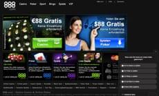 www 888casino com gratis