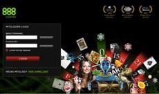 City Life 2: Vegas Job slot - spil gratis nu
