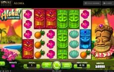 Aarhus Casino Aloha