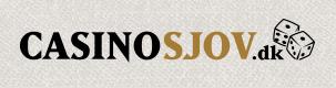 casinosjov logo