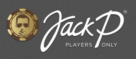 Jackp Logo