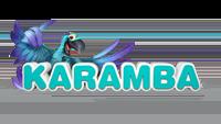 Karamba Logo New