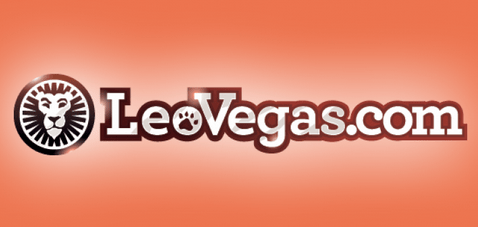 888 online casino kostenlos spielen online de