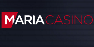 Maria Logo 2016