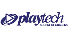 Playtech Software Review