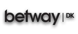 Betway Casino DK