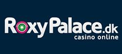 Roxy Palace Casino DK