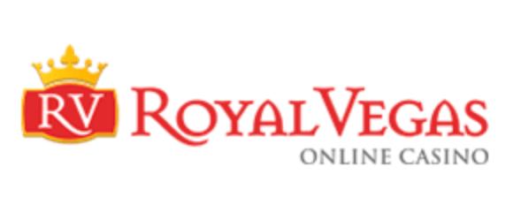 Royal Vegas - Ein Casino, Das Uns An Las Vegas Erinnert!