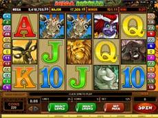 online casino norsk asos kundendienst