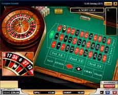 simba games casino login